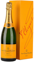 Veuve Clicquot Ponsardin Champagne Brut...
